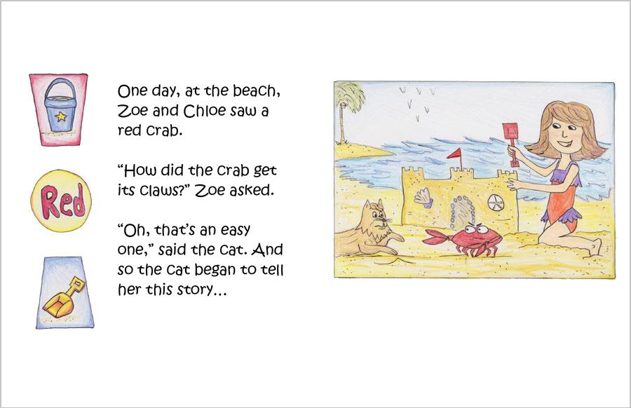 crab3z