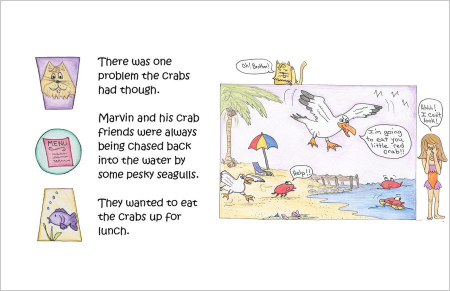 crab5z