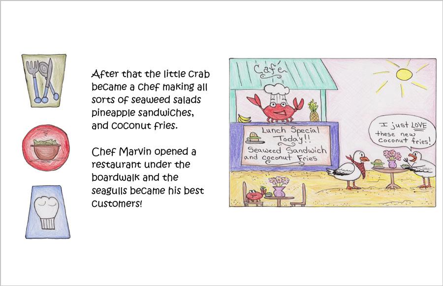 crab9z