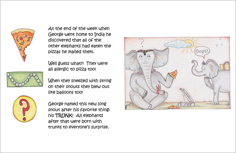 elephant10x