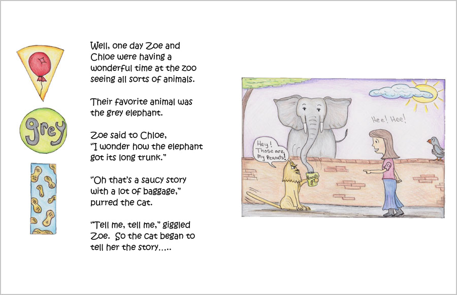 elephant3x