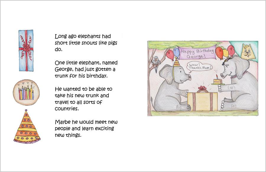 elephant4x